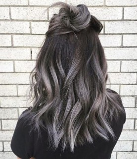gray-ombre-hair