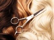 hair-cut-scissors