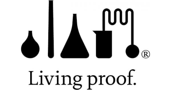 logo-living-proof-logo-600x315